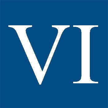 Venture Incorporation Public Company Limited